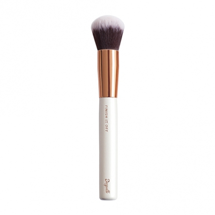 Beauty Brush - Finish It Off