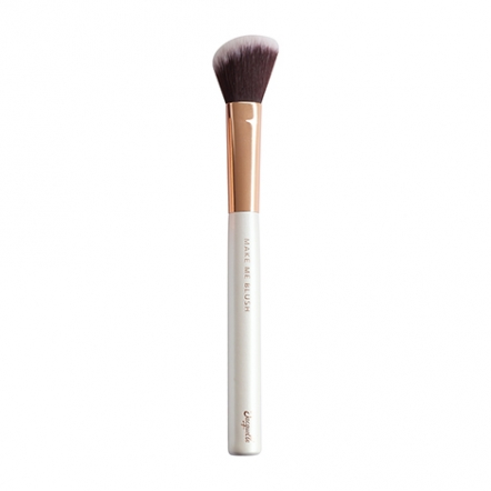 Jacquelle Beauty Brush - Make Me Blush