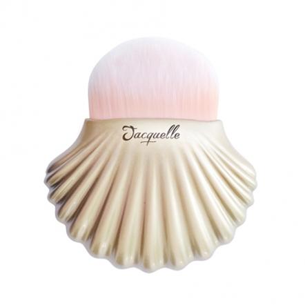 Beauty Brush - Sea Shell 01