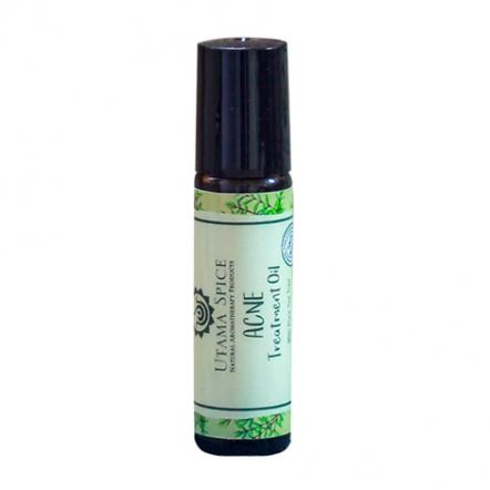 Utama Spice Acne Treatment Oil (Acne Corrector)