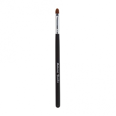 306 S Cream Blending Brush
