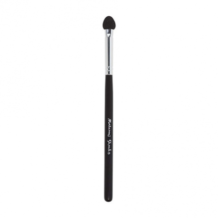 316 Sponge Eyeshadow Brush + Refill 4 Pieces