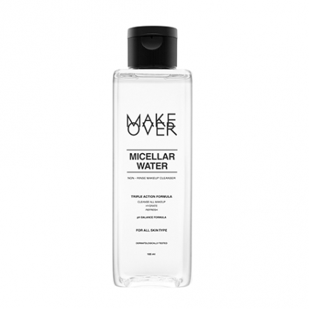 Make Over Micellar Water