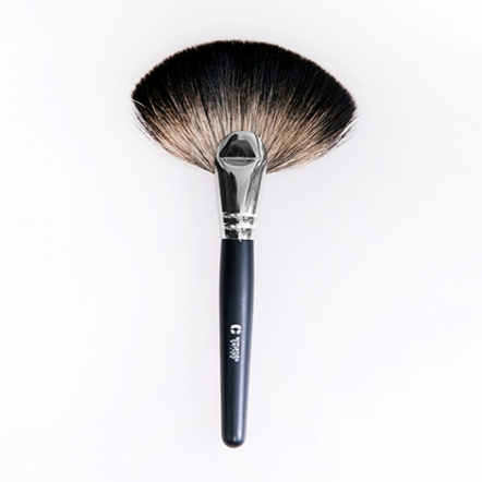 Armando Caruso - Finishing Powder Brush AC741