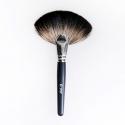 Armando Caruso - Finishing Powder Brush AC741