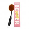 Better Oval Brush - Artist Brush