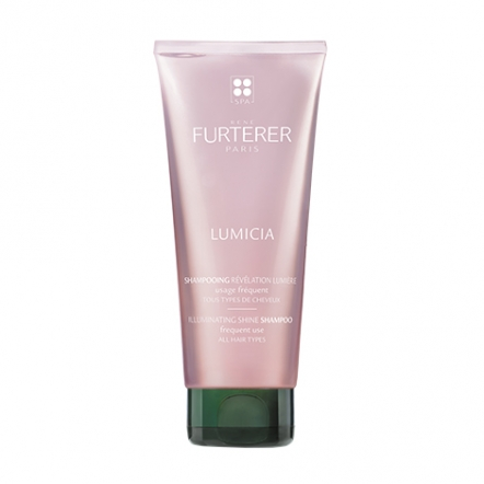 Lumicia Illuminating Shine Shampoo