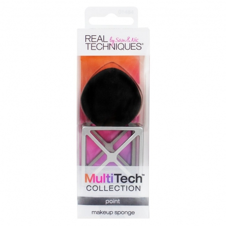 Multitech 1484 Point Sponge