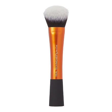 1715 Instapop Face Brush
