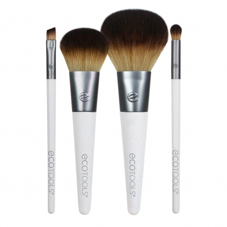1613 On The Go Style 4Pc Set
