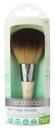 1619 Mini Sheer Powder Brush