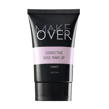 Corrective Base Make Up