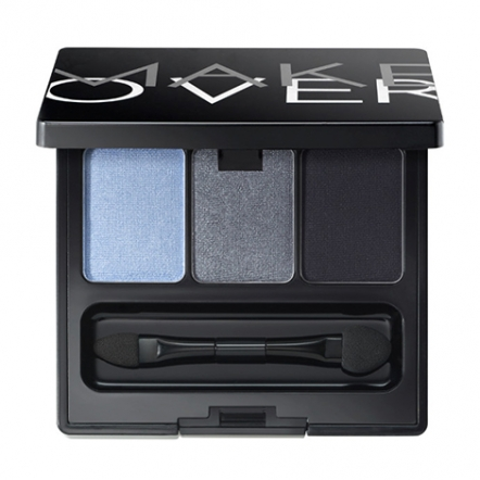 Trivia Eye Shadow