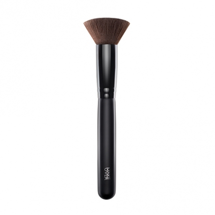 Flat Top Foundation Brush