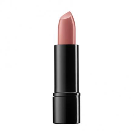 Ultra Shine Lipstick