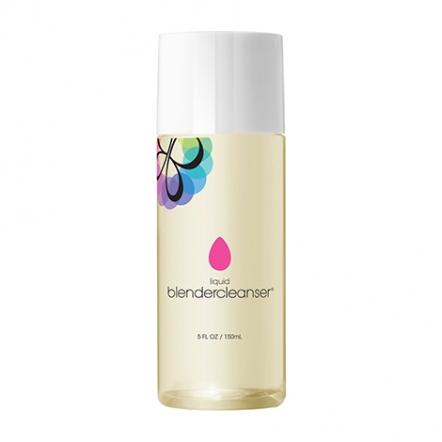Blendercleanser Liquid