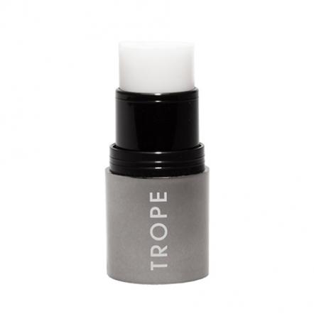 Trope Cosmetics Colour Adapt Lip & Cheek Sheer