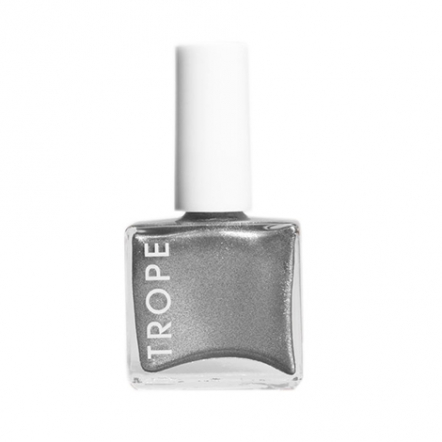 Trope Cosmetics Nail Lacquer