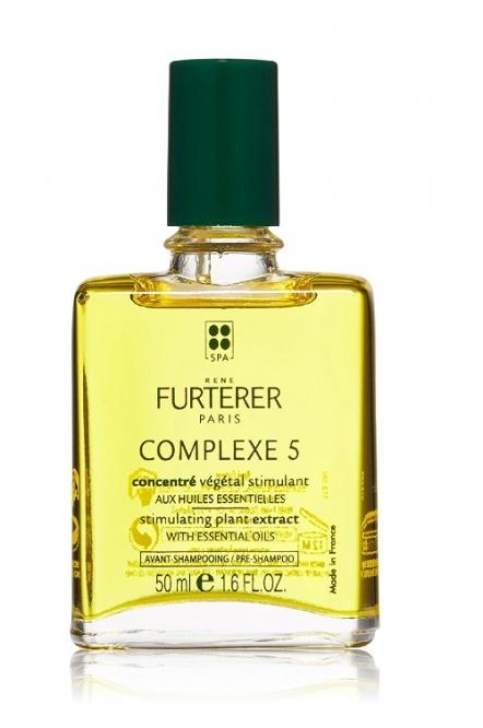 Complexe 5 Regenerating Extract (Bottle) - 50 ml