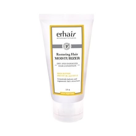 Erhair Restoring Hair Moisturizer