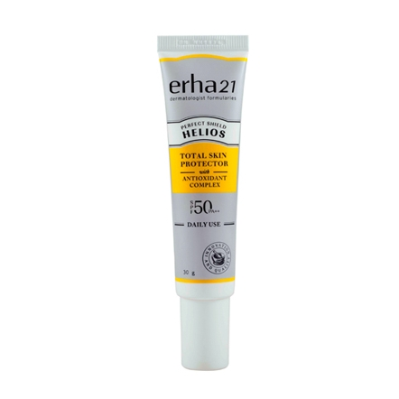 Erha 21 Helios Daily Use Spf 50/PA++