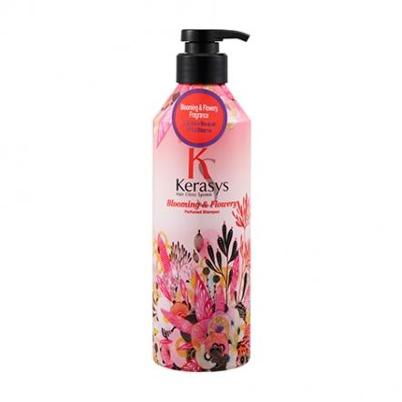 Kerasys Perfumed Shampoo