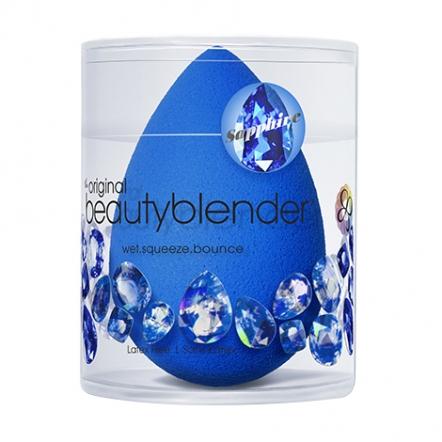 beautyblender Beautyblender Sapphire