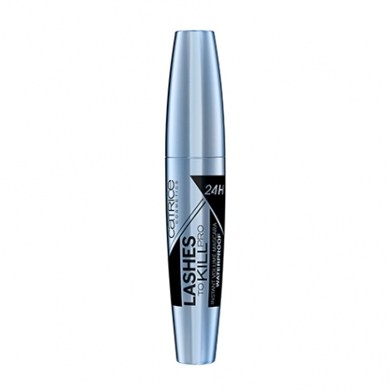 Lashes To Kill Pro Instant Volume Mascara 24h