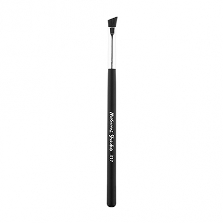 317 Angled Brow Brush