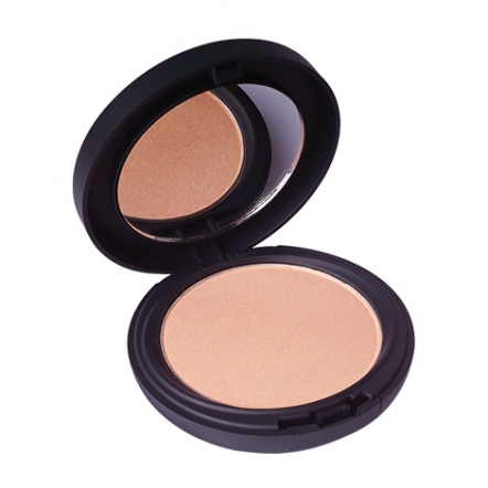 Two Way Cake Foundation
