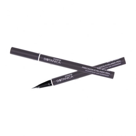 Precision Eyeliner Pen