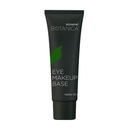 Eye Make Up Base