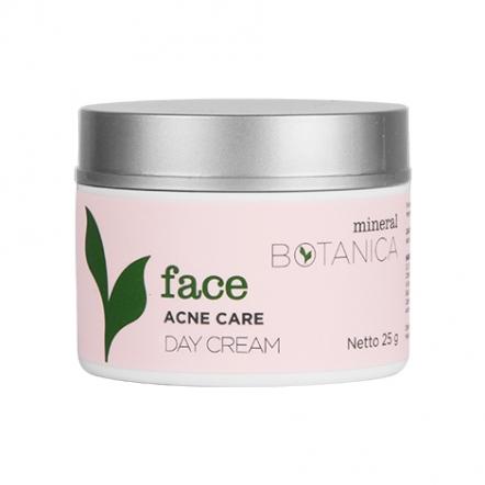 Acne Care Day Cream