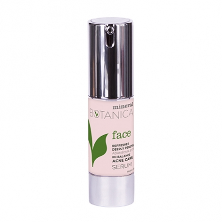Acne Care Face Serum