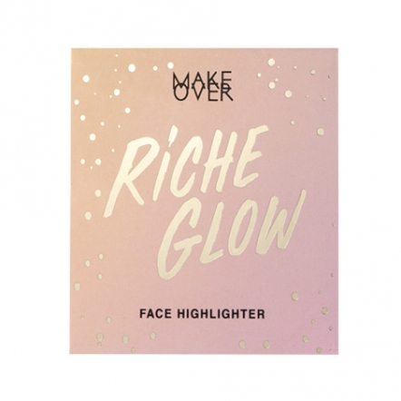 Riche Glow Face Highlighter