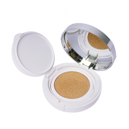 Air Cushion Foundation Matte Finish