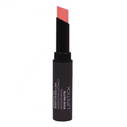 Vivid Matte Lipstick