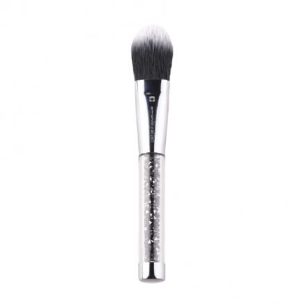 2102 Foundation Brush