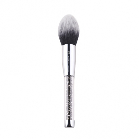 2104 Pointed Powder Brush