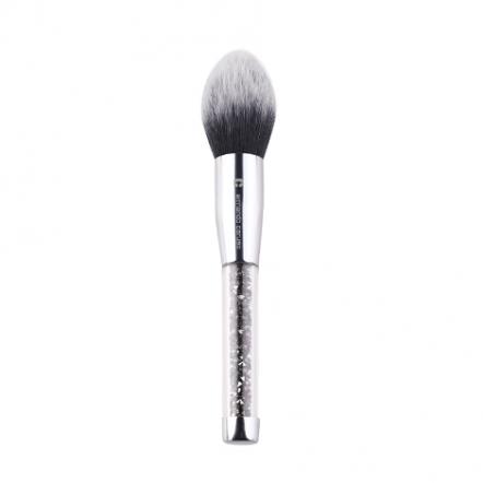 2104 Pointed Powder Brush