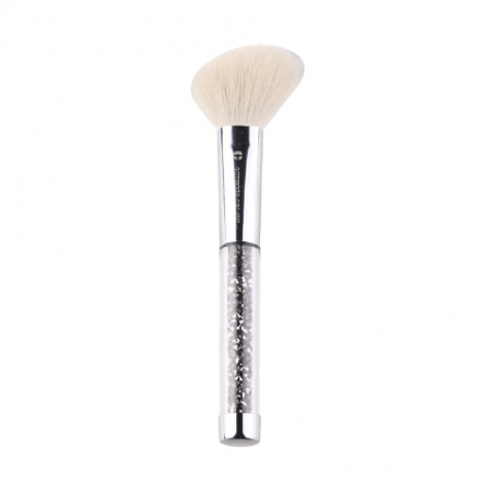 2106 Angled Powder Brush