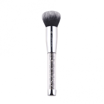 2107 Round Powder Brush