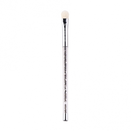 2111 Eyeshadow Brush