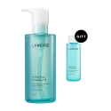 Perfect Pore Cleansing Oil + Gift
