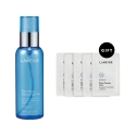 Water Bank Mineral Skin Mist + Gift