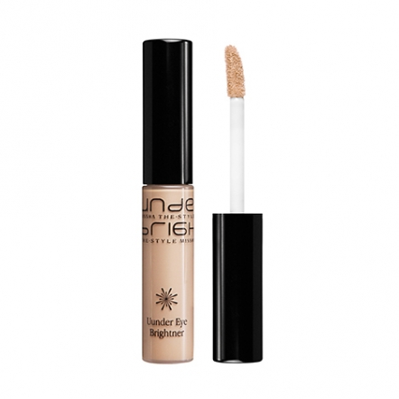 The Style Under Eye Brightener