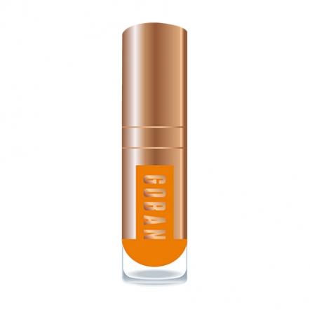 Goban X Molita Lip Glow Tint
