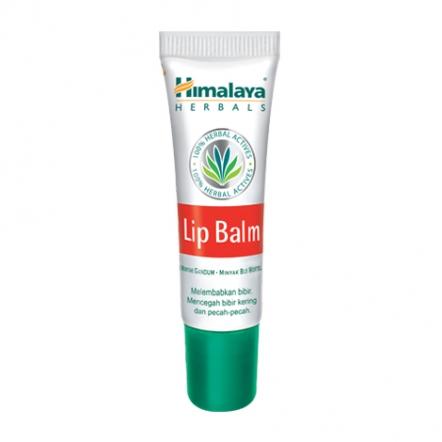 Lip Balm Regular - Dangler