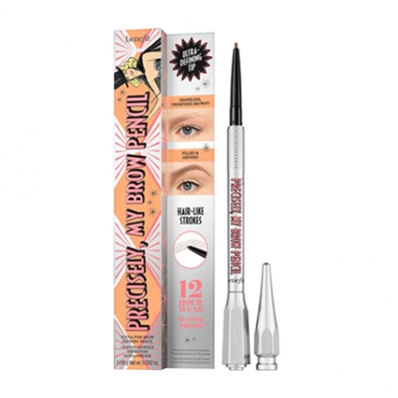 Benefit Cosmetics Precisely My Brow Pencil Mini