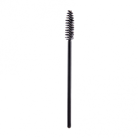 Brow/Lash Brush 8 Pieces